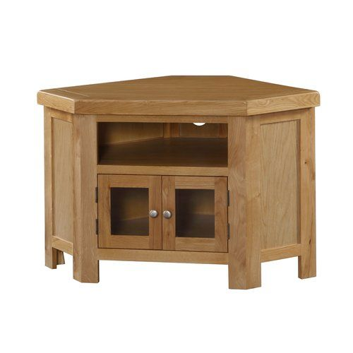 Montana Corner Tv Stand Hazelwood Home Hazelwood Home Home Tv