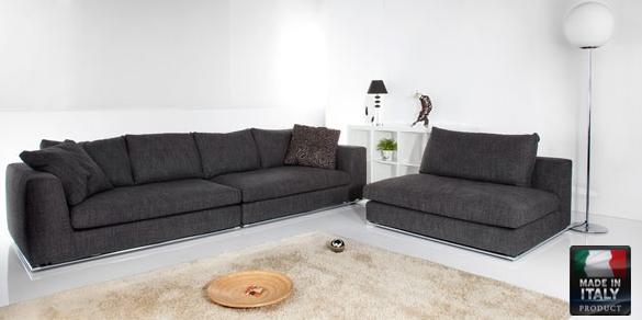 Poltrone E Sofa Poltrone Relax.Divani Blog Informazioni E Approfondimenti Per L Acquisto