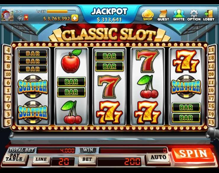 casino royale watch online free movie Online