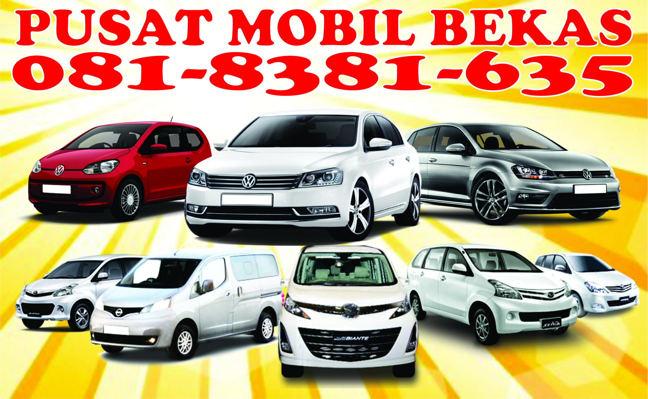 081 8381 635 Xl Mobil Bekas Olx Di Surabaya Jual Mobil Bekas