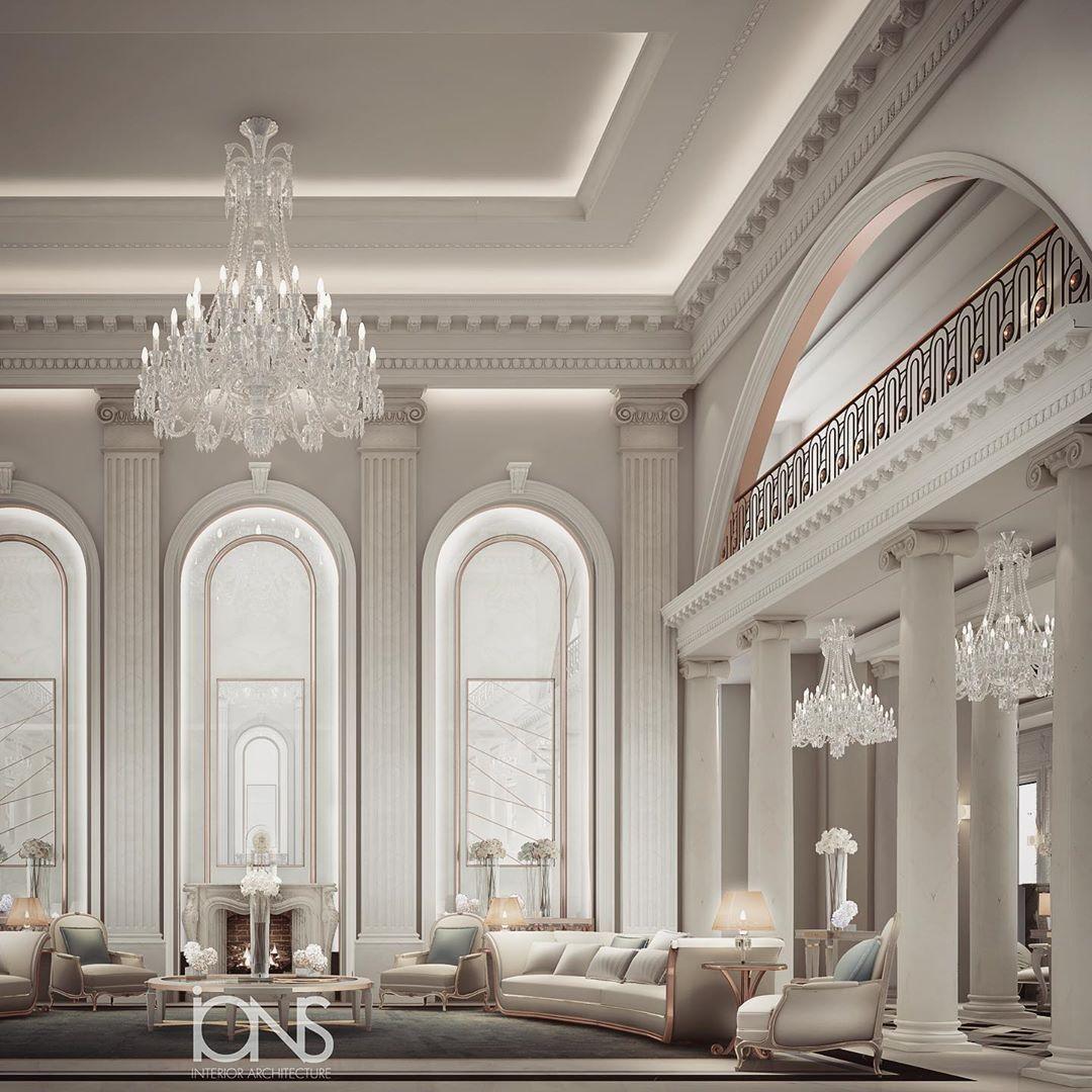 Ions Mansion Interior Design For Our Prestigious Client Located In Virginia United Sta Luxury House Interior Design Mansion Interior Design Mansion Interior