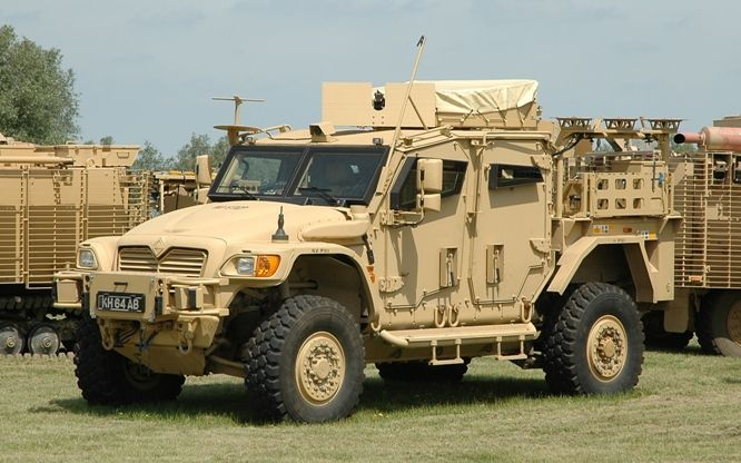Jltv In Action >> Pin by Pablo Bertola on Vehiculos Militares | Pinterest | Military vehicles, Army vehicles and ...