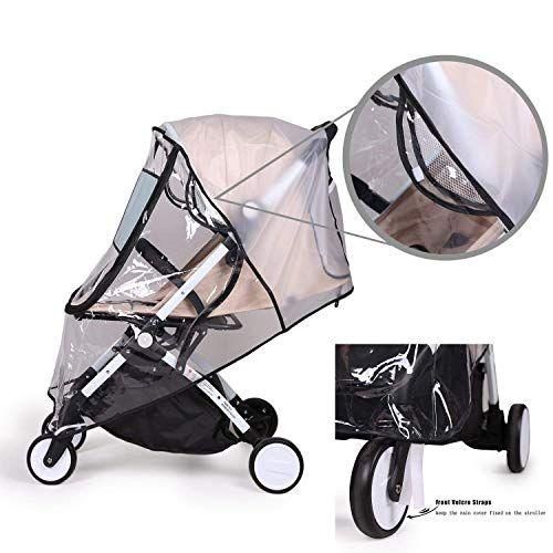 14+ Rain cover for stroller near me info