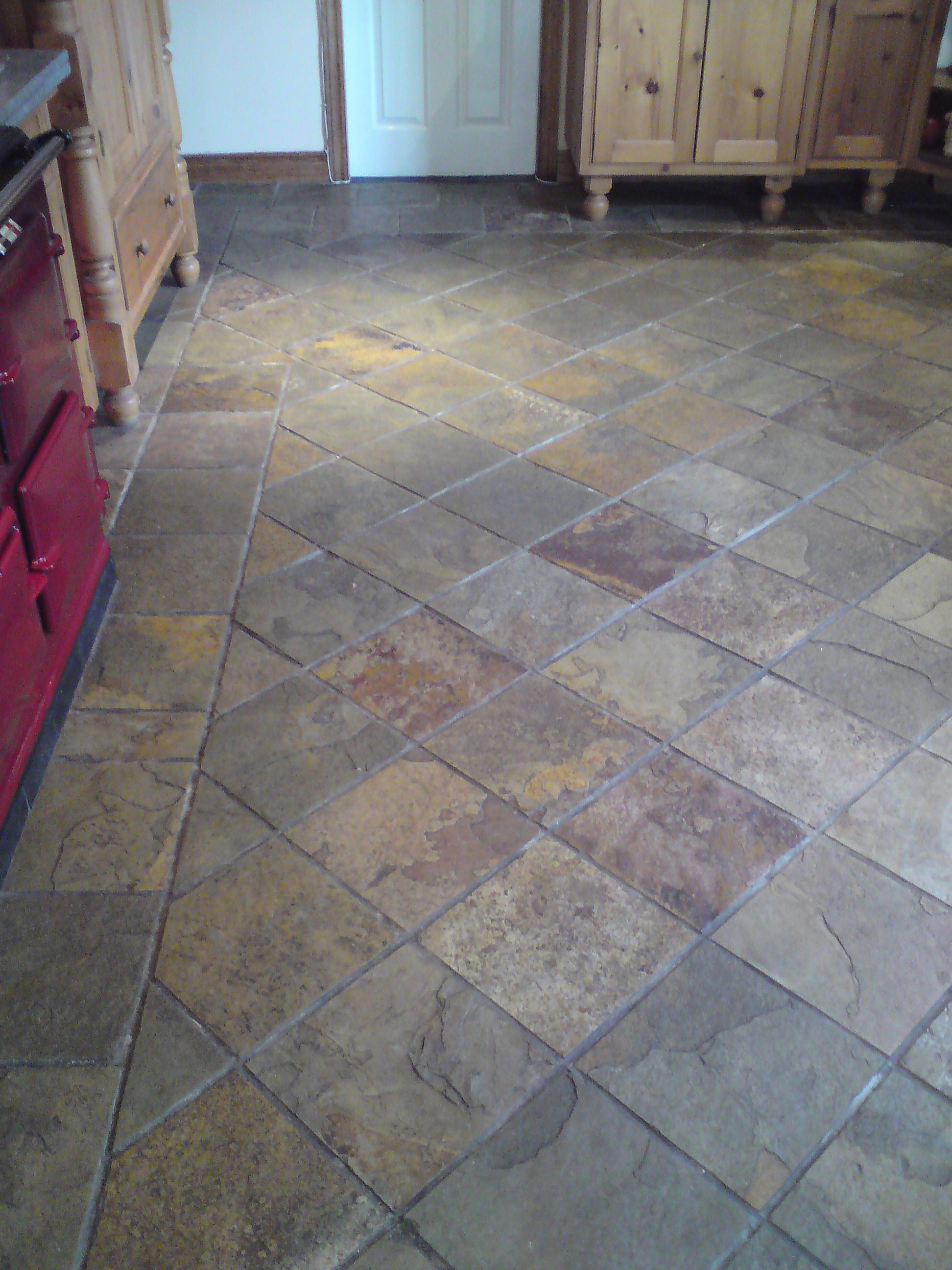 Kitchen Floor Tiles Stone Flooring Stone Tile Flooring Natural Stone Flooring