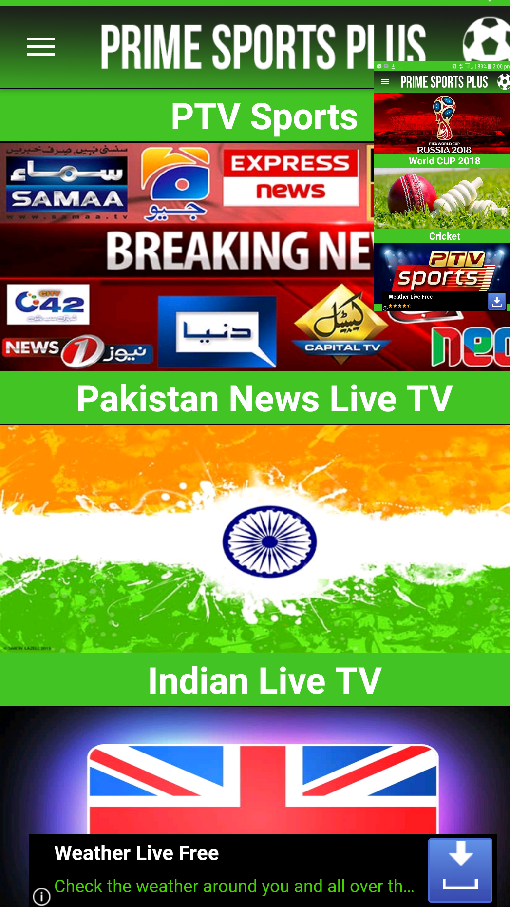 Pin by Prime Sports Plus on Prime Sports Plus Watch live
