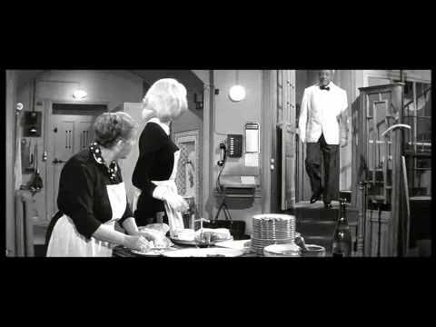 monsieur film 1964 youtube films anciens pinterest. Black Bedroom Furniture Sets. Home Design Ideas