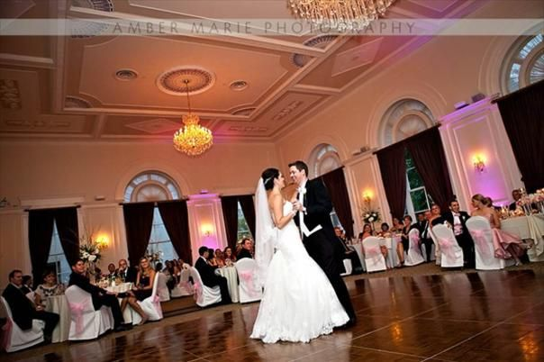 Wedding Venues In Pittsburgh Pa The Knot Wedding Venues