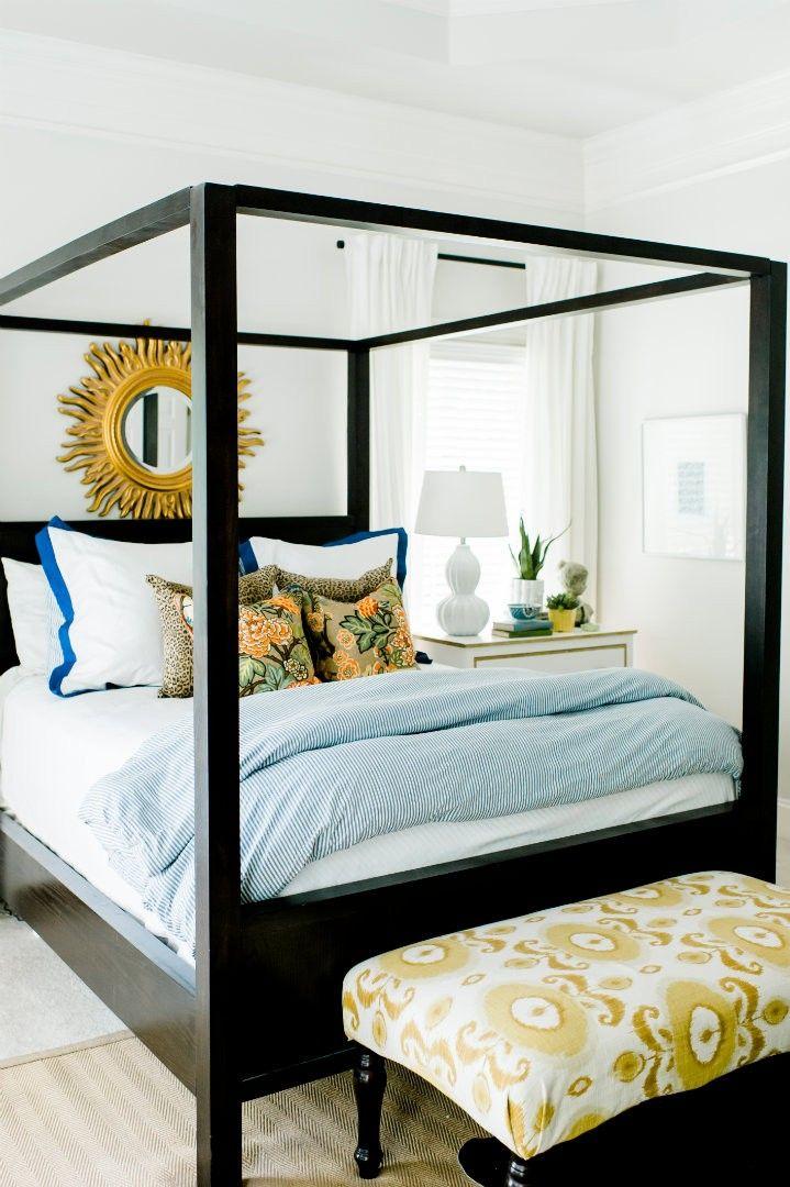our home master bedroom pinterest interiores and casitas rh ar pinterest com