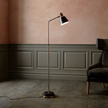 Visit and follow Modern Floor Lamps for more inspiring images and decor inspirations
