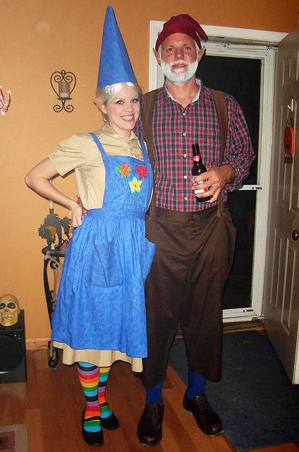 Couple costume ideas  sc 1 st  Pinterest & homemade pair costumes - Google Search | Doggy Fun! | Pinterest ...