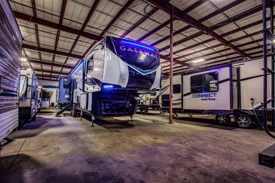 If youre looking for a travel trailer visit maxie price