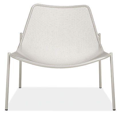 Moderne Outdoor Lounge Sessel | Stühle | Pinterest | Outdoor lounge ...