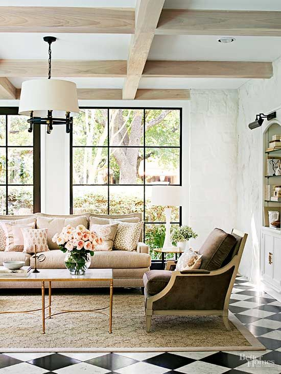 Incroyable An Interior Design, Decorating, And DIY (do It Yourself) Lifestyle Blog  With Budget Decor And Furniture Sources, Paint Colors, Designer Room Images.