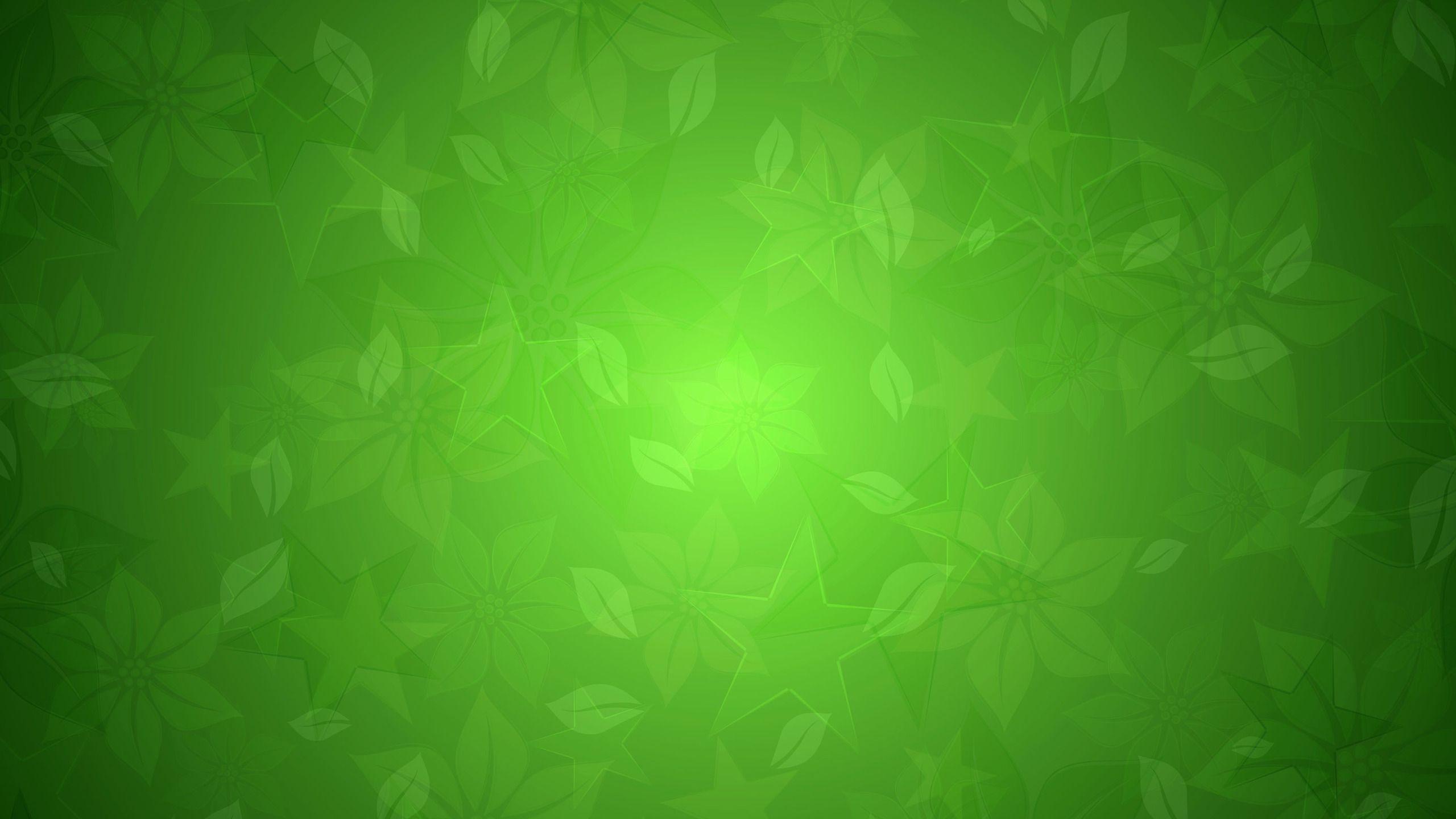 Green Draw Online Hd Wallpapers Dark Green Wallpaper Green Wallpaper Green Texture Background Dark green color background wallpaper hd