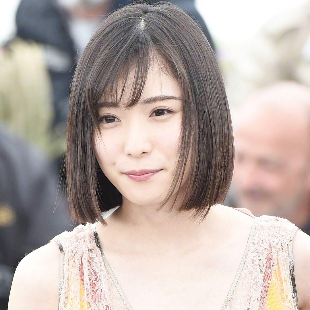 松岡茉侑 可愛い 松岡茉優に「最近、我を出し過ぎ」論 「バチバチ」してる女優も公表:
