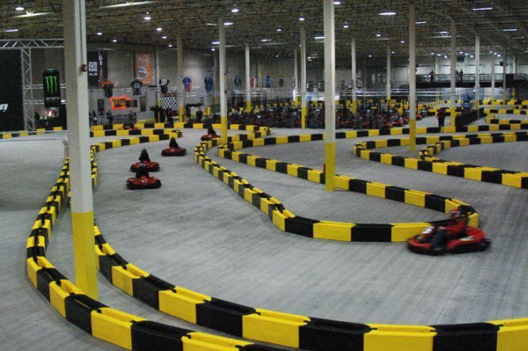 Go Kart Racing Go Karting Indoor Go Karts Indoor Go Kart Racing Go Kart Kart Racing