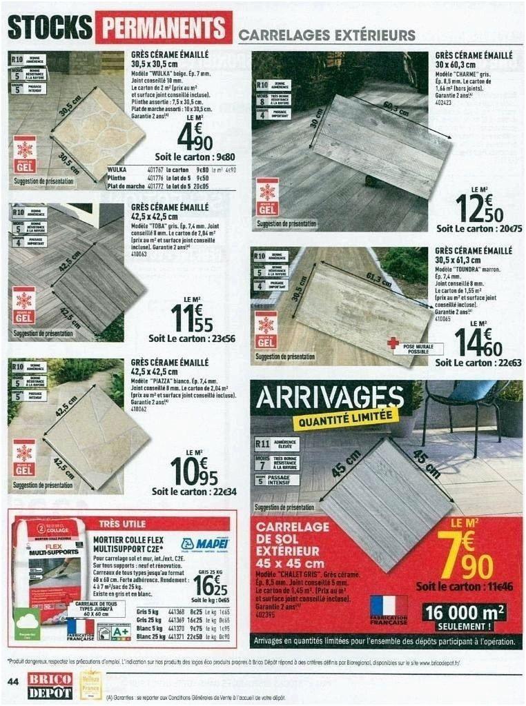 13 Exclusif Applique Exterieur Brico Depot Pictures Applique Exterieur Eclairage Exterieur Parement Mural