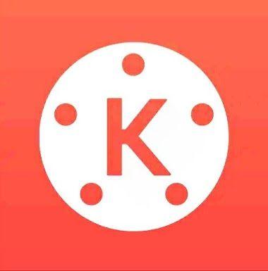 Kinemaster Mod Apk Latest Unlocked Version [ No Watermark