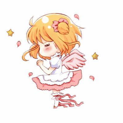 Sakura Card Captors | para colorear | Pinterest | Manga anime ...