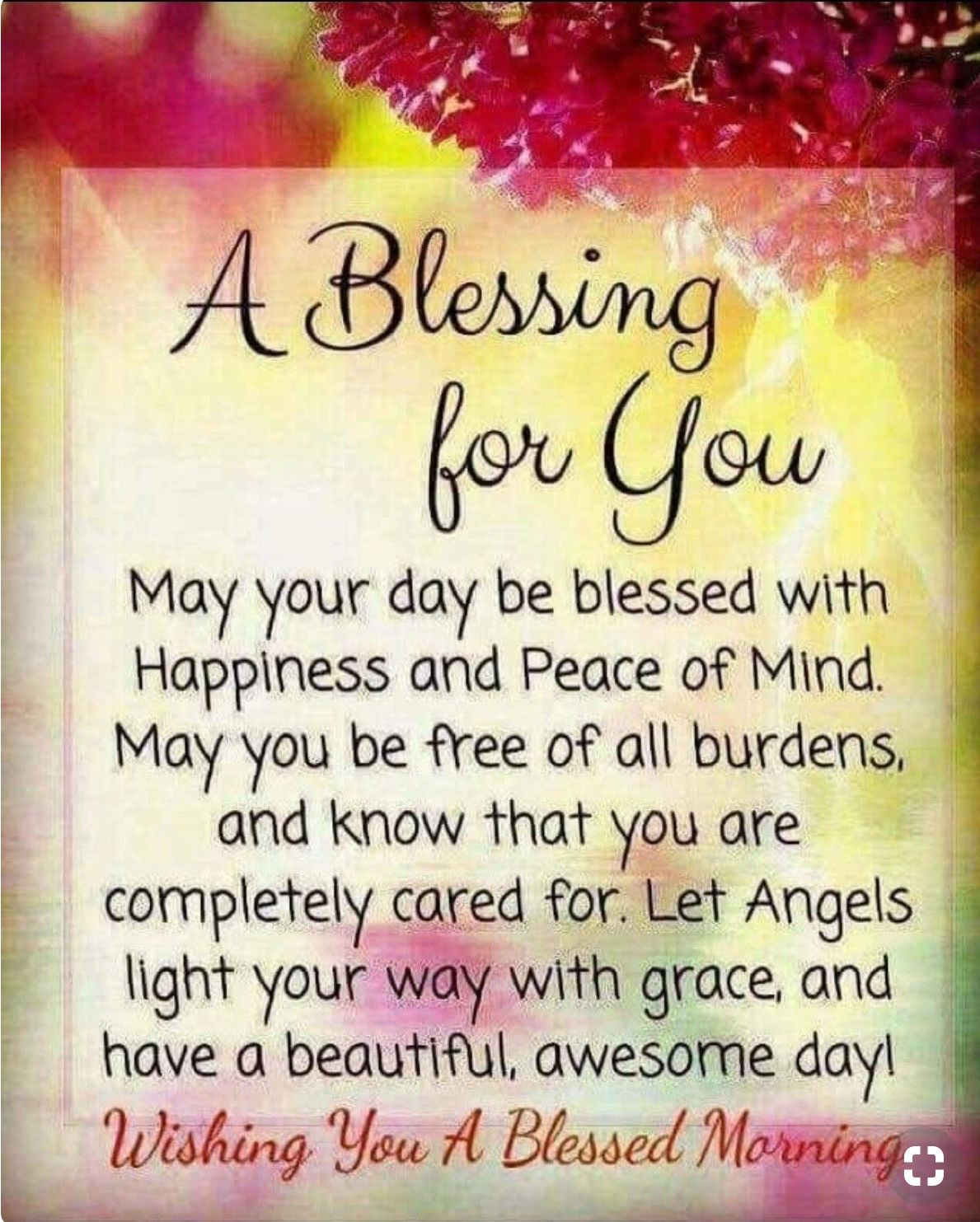God Bless Your Day I Think You Need Too Wensen Pinterest