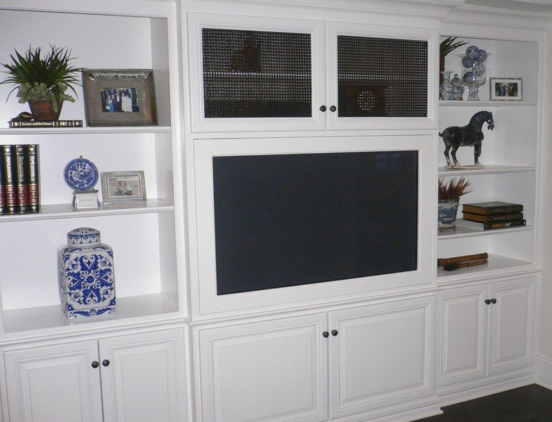 17 best images about home decor built in entertainment center on pinterest built in desk built in entertainment center and built ins