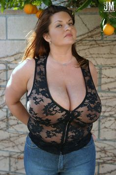 Big tits wife maria moore scott