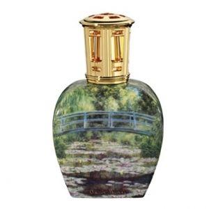 Retired Rare Signature Lampe Berger Fragrance Lamp Cobra 5675 Lampeberger Home Fragrances Fragrance Home Fragrance