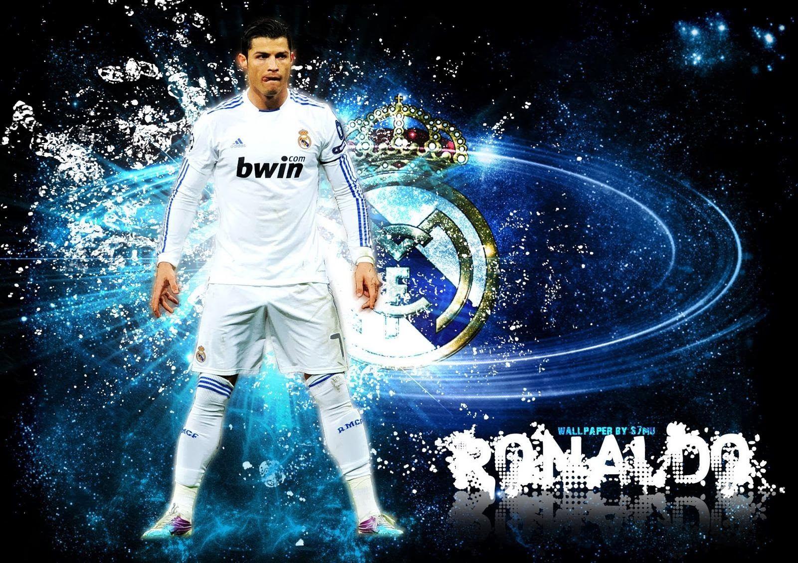 Cristiano Ronaldo Wallpapers 2017 2018 In HD