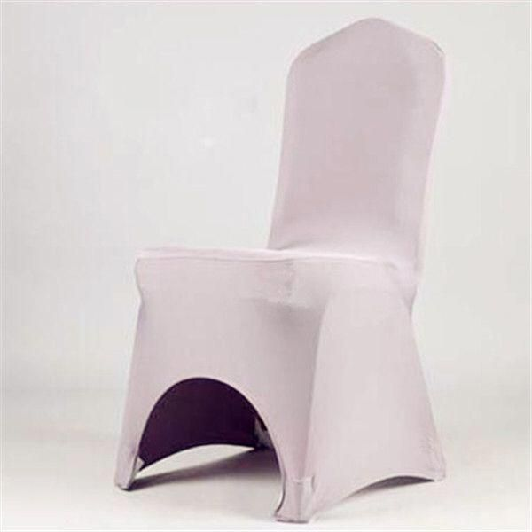 Egg Chair Cover For Sale Gothic Chairs 1pcs Hot White Cheap Universal High Quality Washable Reusable Stretch Covers Dining Hotel Wedding Banquet Party Cheapchairsforsale