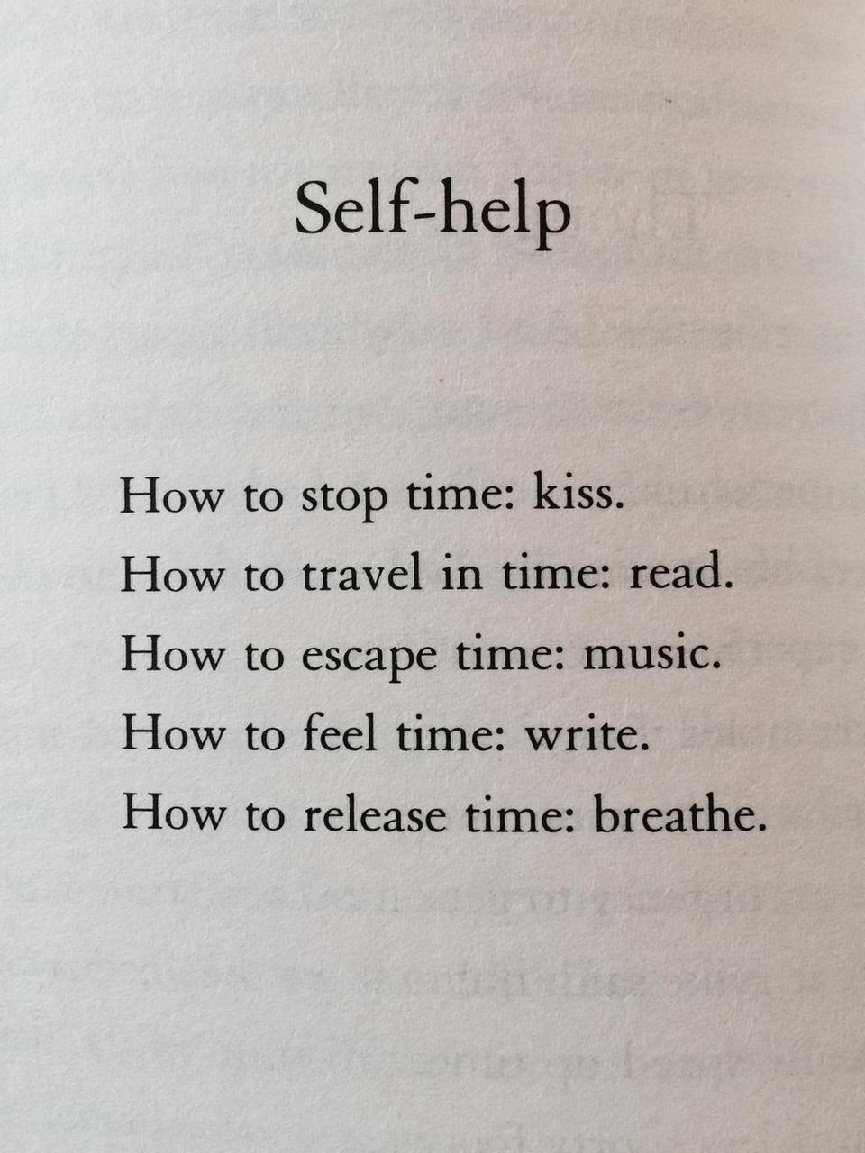 Lesen Ist Zeitreisen Sprüche Und Zitate Inspirierende
