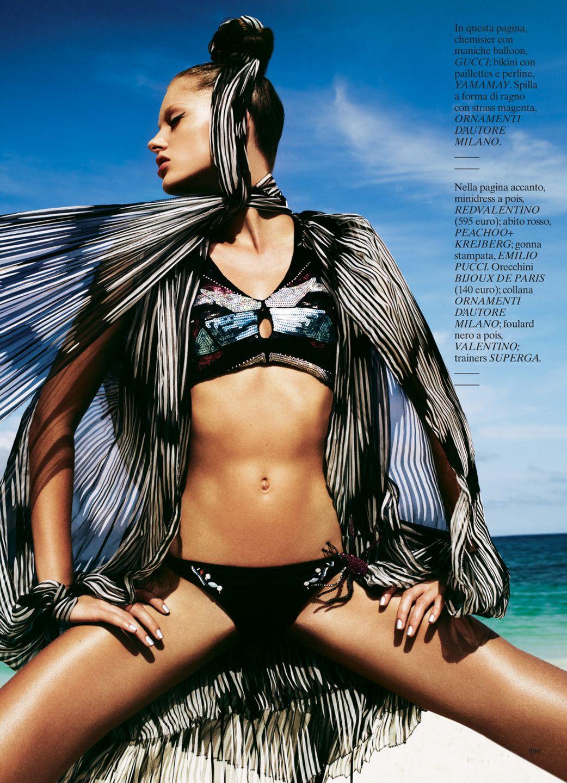 Bikini Lucette van Beek nudes (93 foto and video), Topless, Cleavage, Selfie, butt 2006