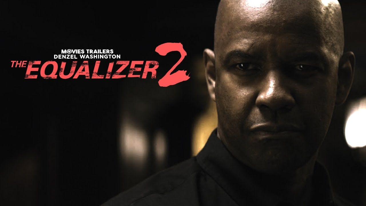 equalizer stream