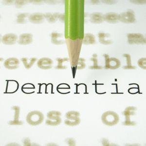 understand what dementia is