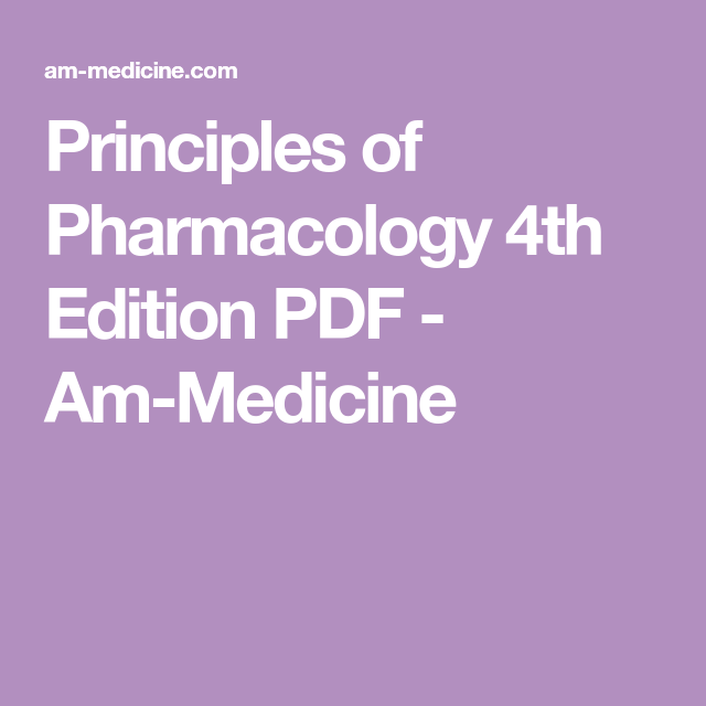 Veterinary Pharmacology And Therapeutics 9th Edition Pdf