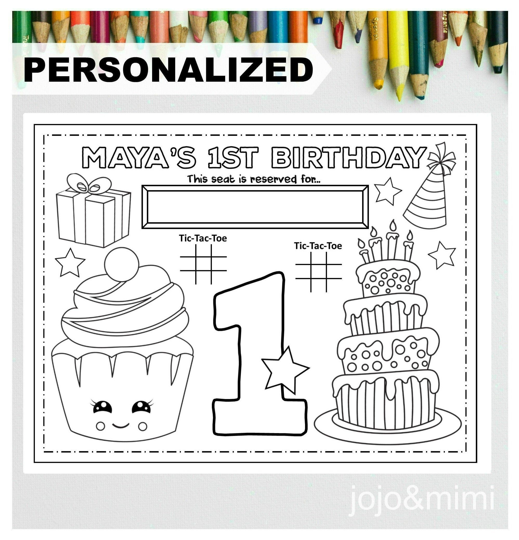This Item Is Unavailable Etsy Birthday Coloring Pages Happy Birthday Printable Birthday Printables