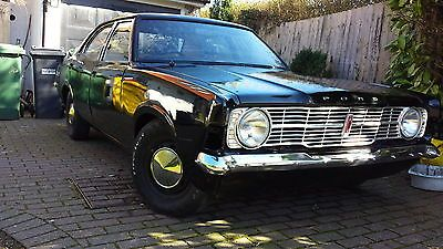 Ford Cortina Mk3 Mk111 Classic Ford Project Hotrod For Sale Or Swap For Bike Hotrod For Sale Ebay Cars Classic