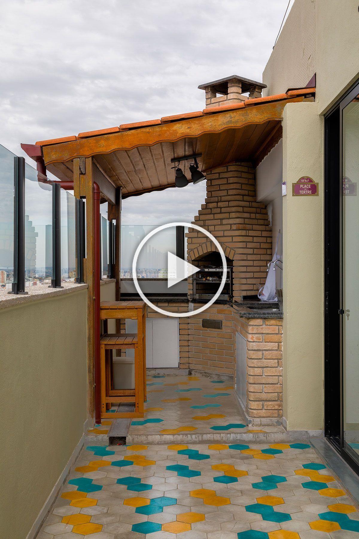 Diseno De Banquetas Para Casas