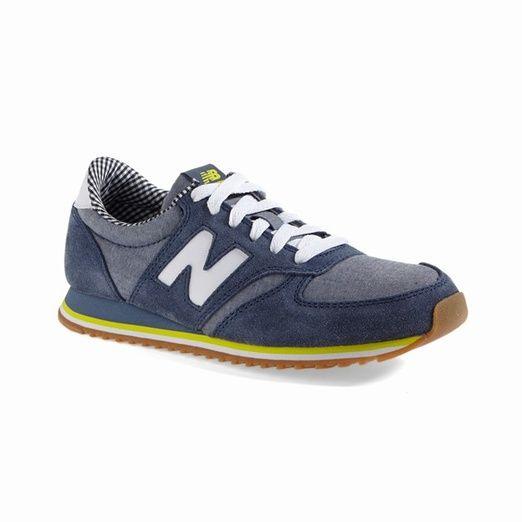 sneaker new balance 420