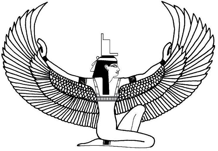 LIBROS egipcios para colorear - Buscar con Google | Proyecto Egipto ...