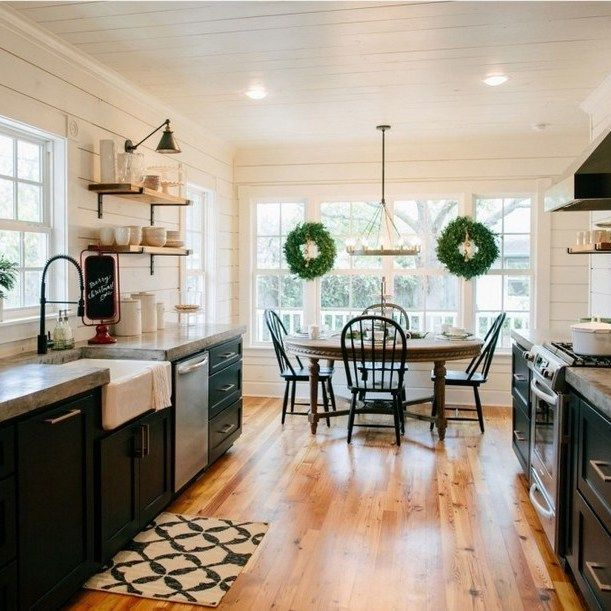 40+ That will make you Chip and joanna gaines farmhouse - athomebyte,  #athomebyte #Chip #far... #chipandjoannagainesfarmhouse 40+ That will make you Chip and joanna gaines farmhouse - athomebyte,  #athomebyte #Chip #farmhouse #gaines #joanna #joannagaineskitchencurtain #chipandjoannagainesfarmhouse 40+ That will make you Chip and joanna gaines farmhouse - athomebyte,  #athomebyte #Chip #far... #chipandjoannagainesfarmhouse 40+ That will make you Chip and joanna gaines farmhouse - athomebyte,  # #chipandjoannagainesfarmhouse