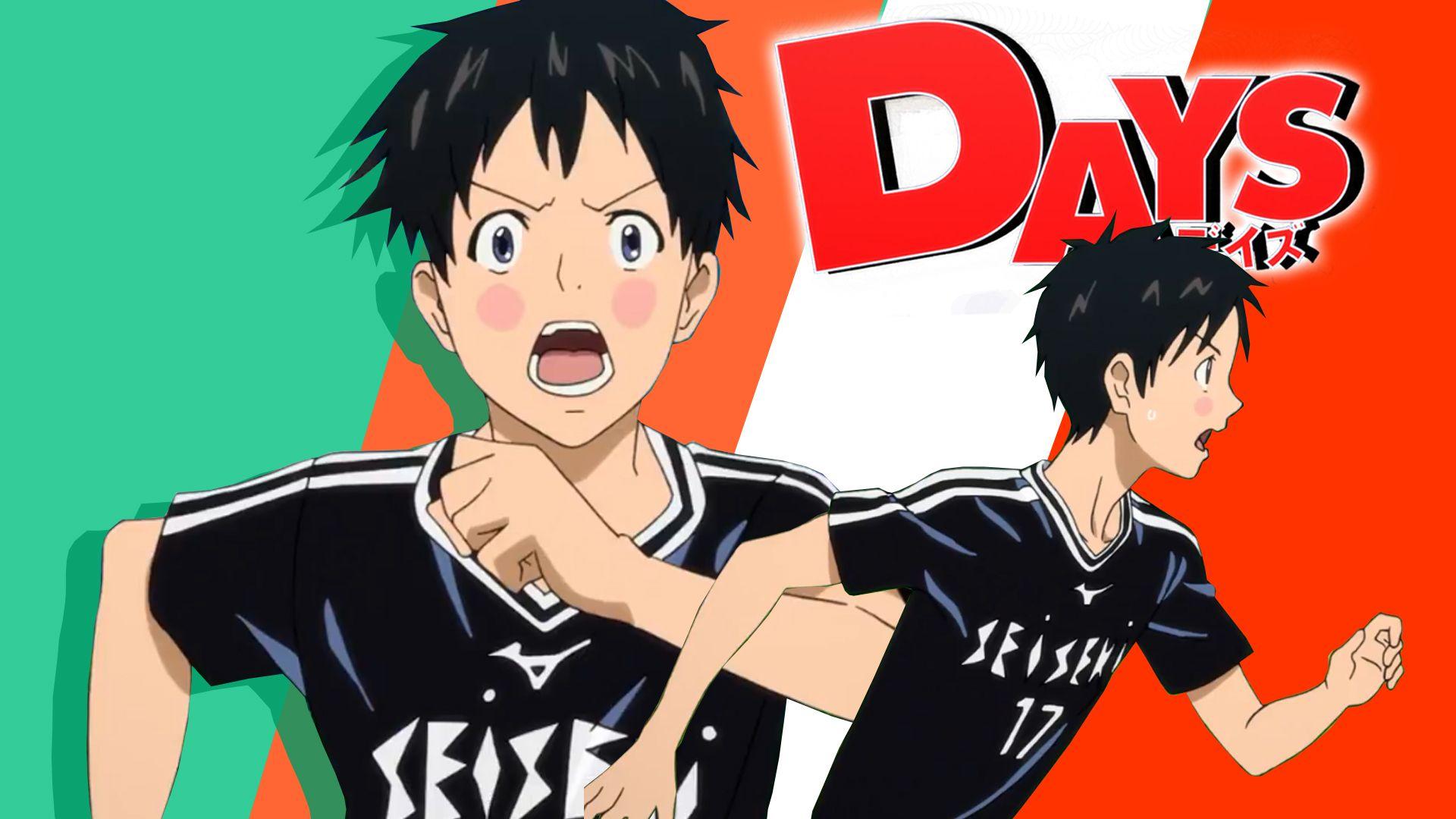 cute-boy-tsukamoto-tsukushi-anime-days-2016-wallpaper-hd