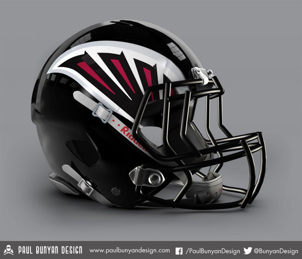 Imgur Cool Football Helmets Football Helmets Nfl Football Helmets