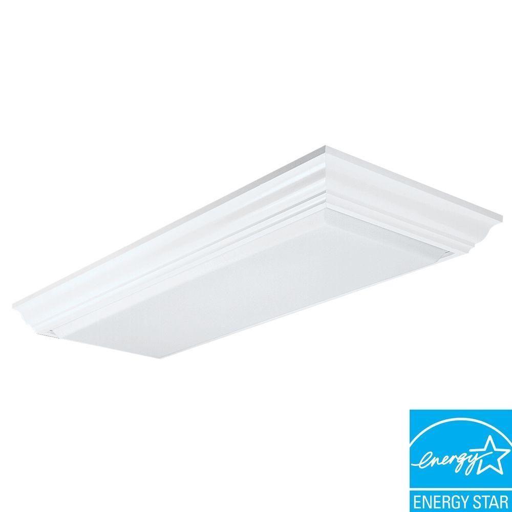 Fluorescent Ceiling Light Covers Plastic Ceiling Fixtures Ceiling Light Covers Lithonia Lighting