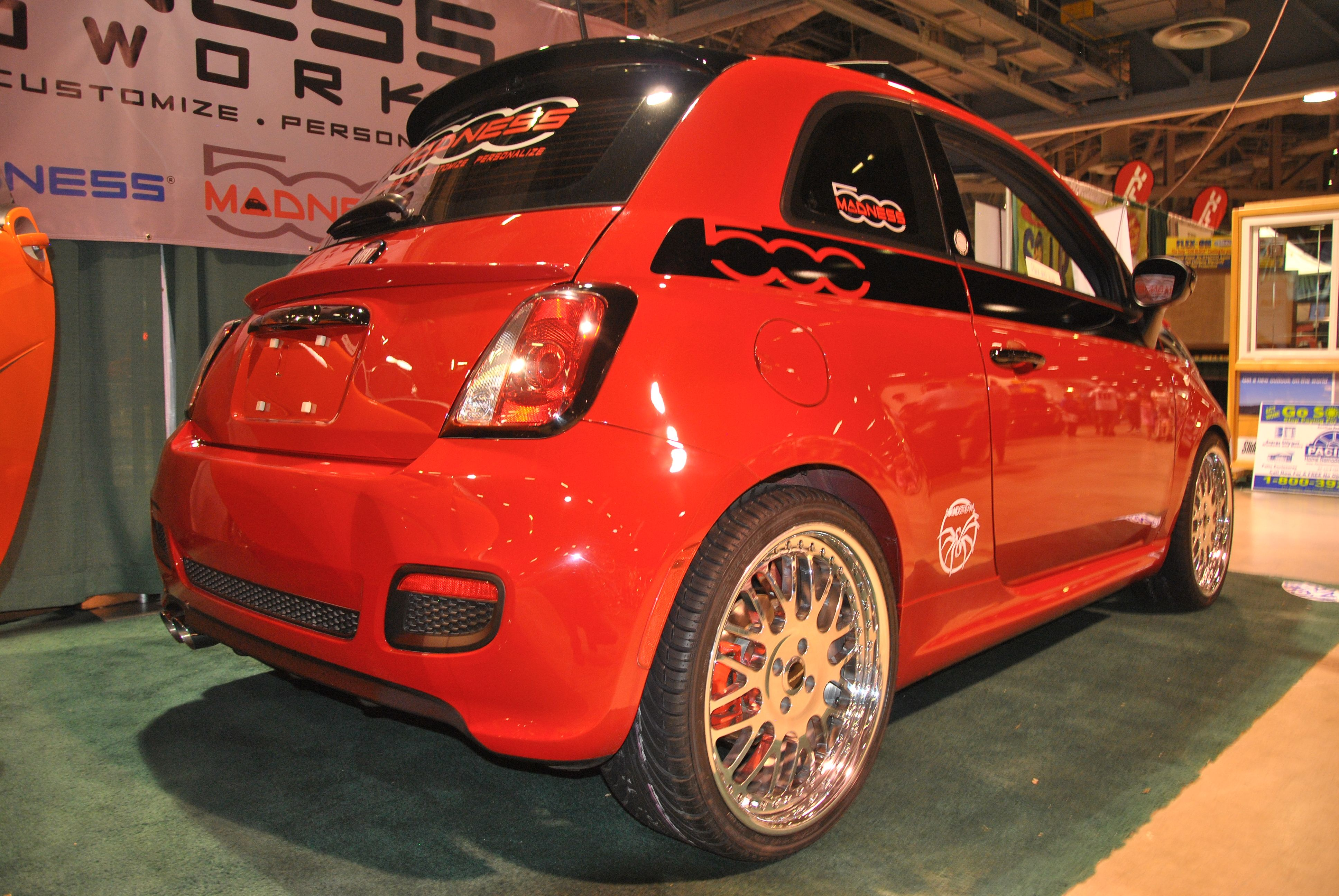 superturismo fiat and pista buy tributo small pin gt cars pinterest ferrari sale for abarth to on stuff