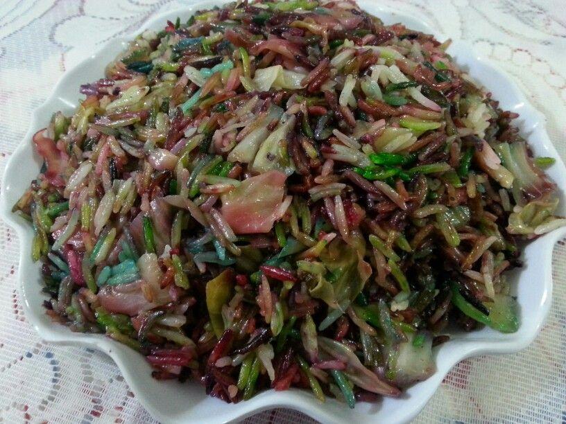 رز ملون Food Vegetables Asparagus
