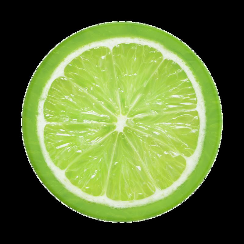 Lime Slice Popsockets Lime Images Lime