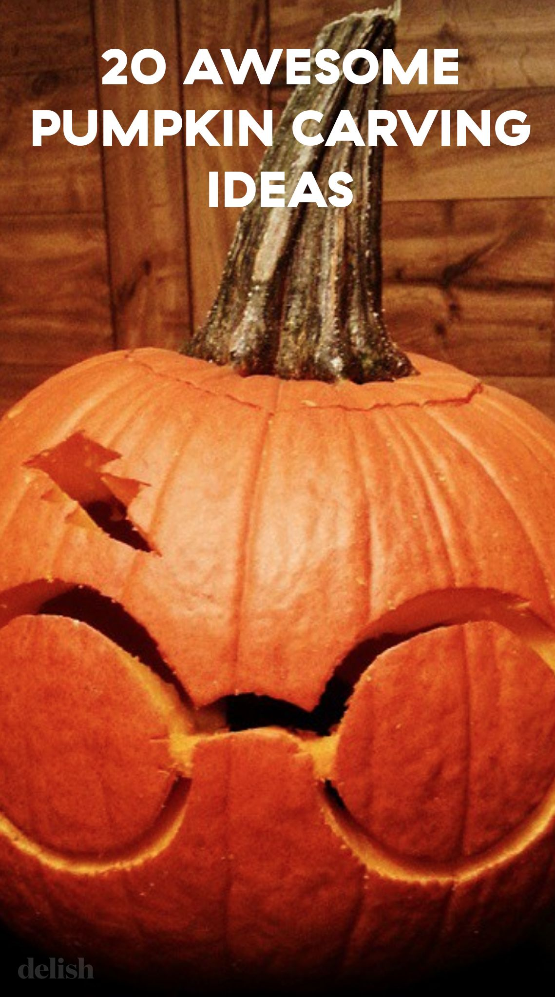 37++ Easy pumpkin carving pictures ideas in 2021