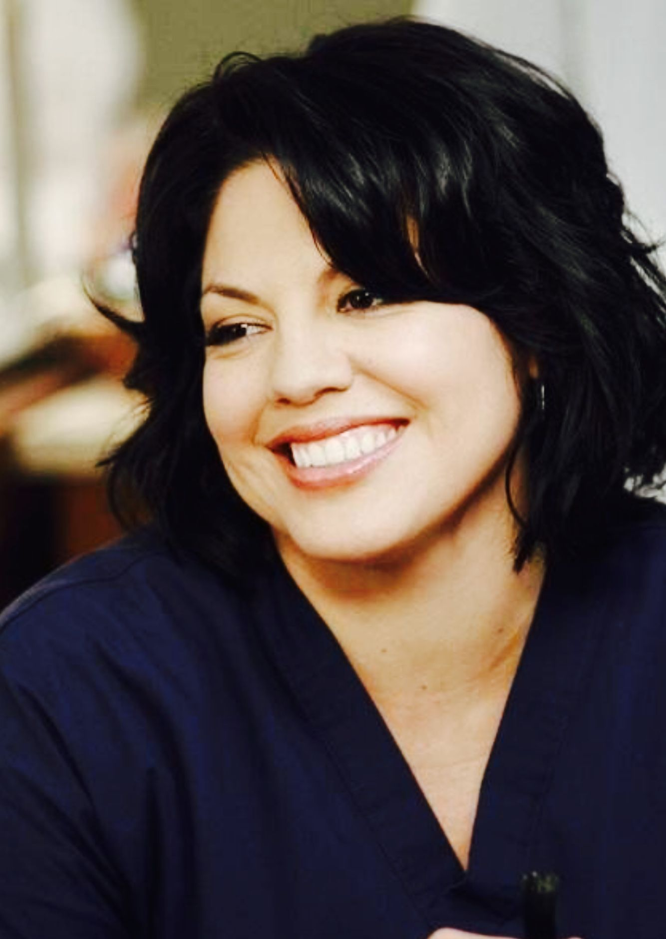 Callie Torres. Greys anatomy | Grey\u0027s Anatomy | Pinterest ...