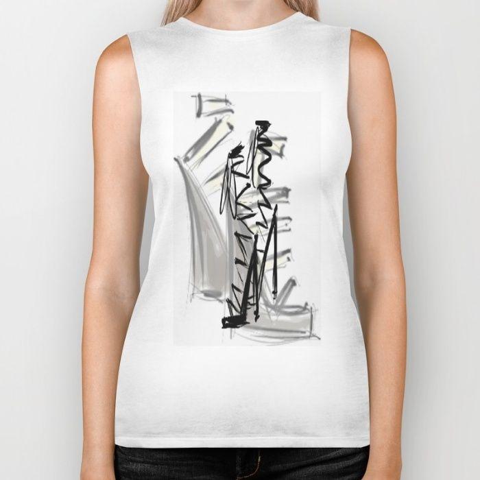 https://society6.com/product/cabsink16designerpatternshoes-mhn_biker-tank#s6-4779213p37a40v331a41v334a42v338
