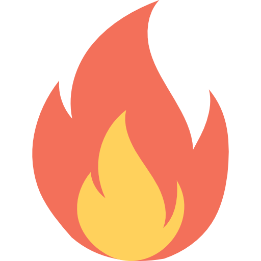Flame Free Vector Icons Designed By Vectors Market Fire Icons Free Icons Vector Icon Design